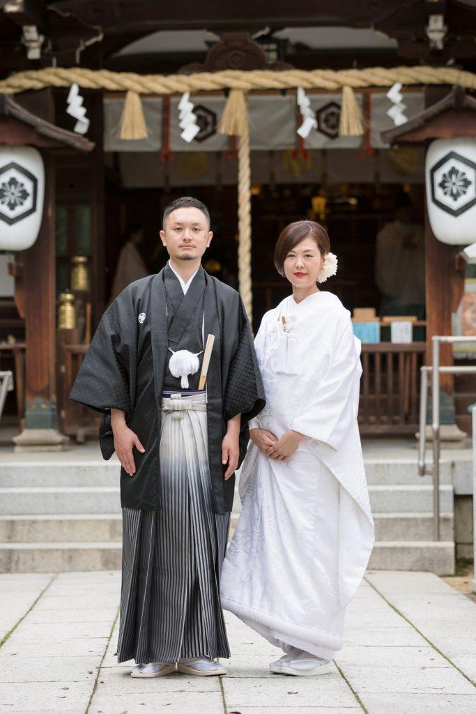 西宮 神社 結婚 式 芸能人